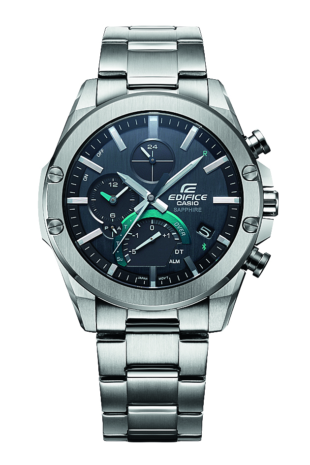 Casio Edifice EQB-1000D