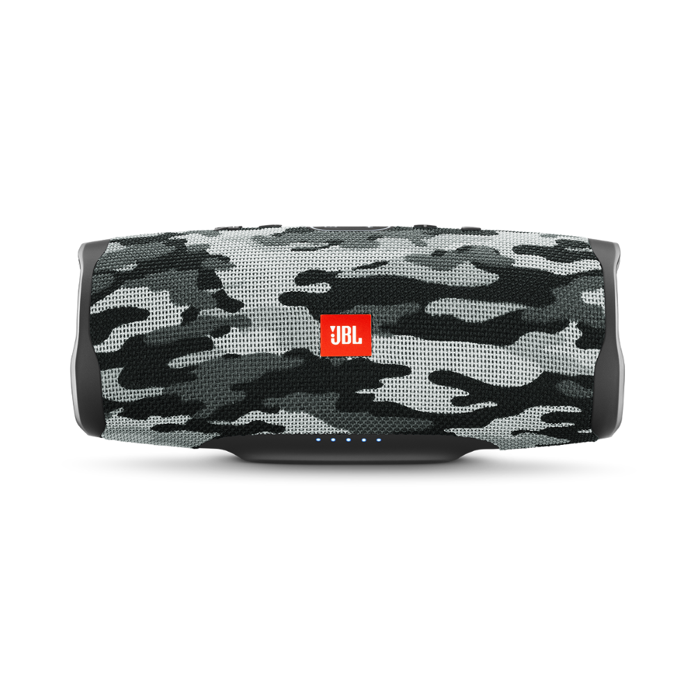 JBL Charge 4 Camouflage