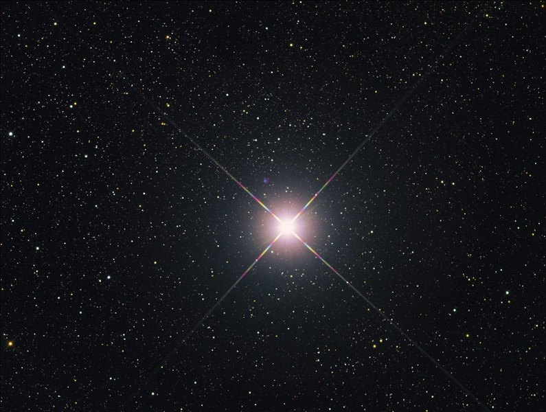 alpha centauri bb - 795×600